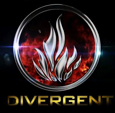 File:Divergent-movie-release-date-84-1-.jpg