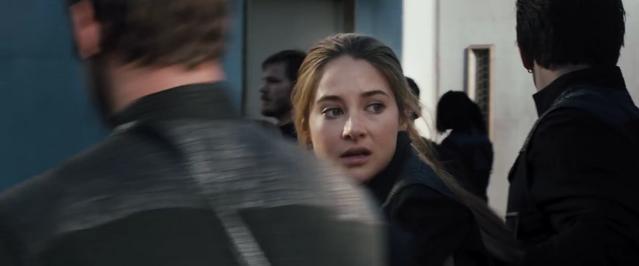 File:Divergent78.png