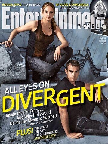 File:Divergent ewcover.jpg