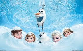 File:Frozen