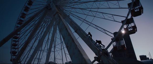 File:Divergent82.png