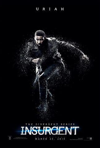 File:Insurgent-poster-uriah.jpg