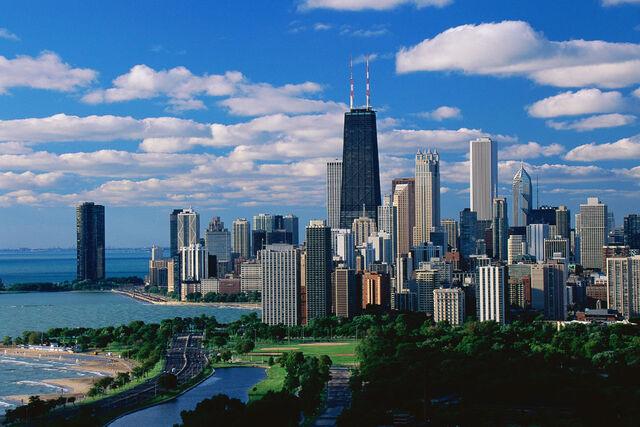 Fichier:Chicago.jpg