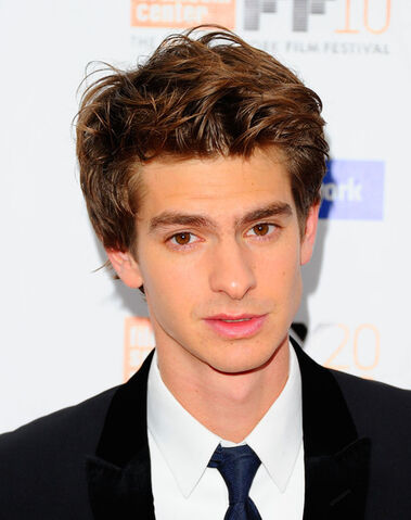 File:Andrew garfield.jpeg