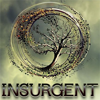 MP-Insurgent