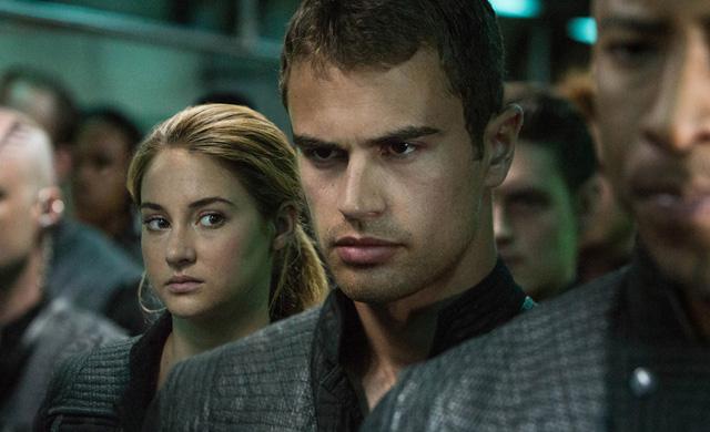 File:Divergent gallery new 01.jpg