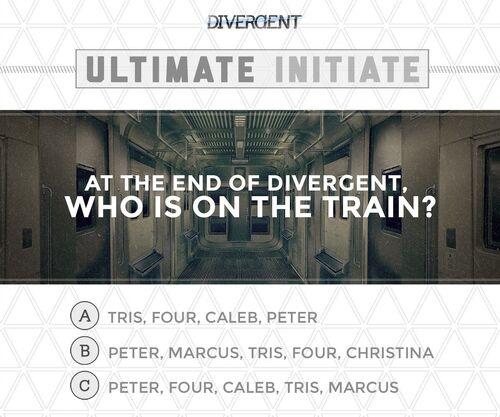 Divergent1quiz
