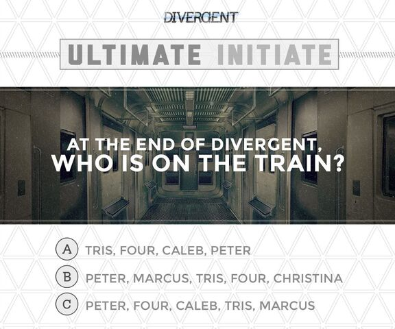 File:Divergent1quiz.jpg