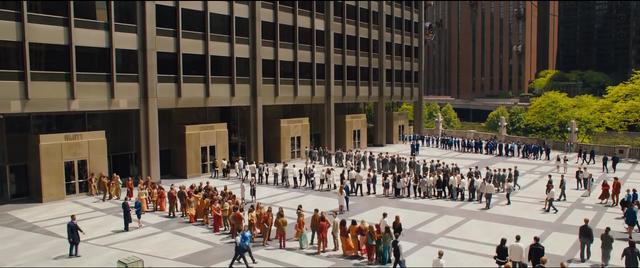 File:Divergent12.png