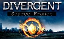 File:Divergent - france.jpg
