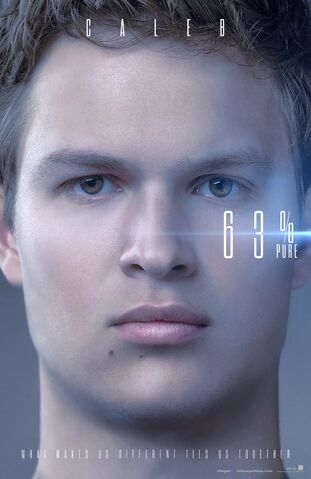 File:The Divergent Series Allegiant - Caleb - Pure Poster.jpg