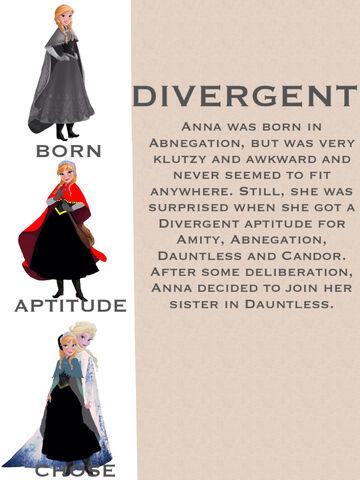 File:Frozen Anna.jpeg