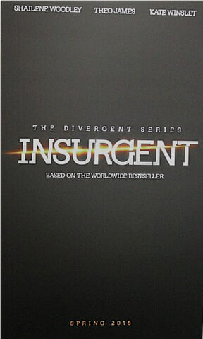 File:The Divergent Series - Insurgent.jpg