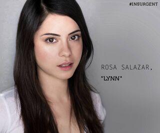 Fichier:Rosa Salazar.jpg