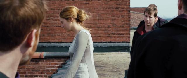File:Divergent41.png