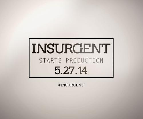 File:Insurgent productionstart.jpg