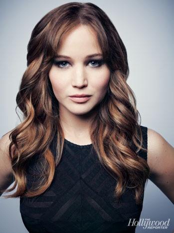 File:Jennifer Lawrence Two a p.jpeg