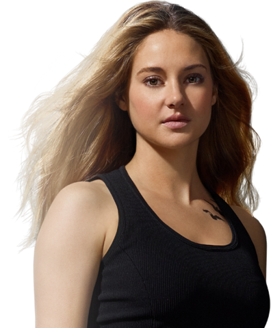 File:Official tris.png