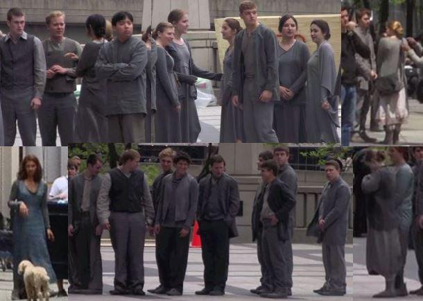 File:Abnegationcollage.jpg