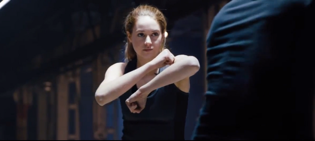 File:Tris about to fight Peter.png