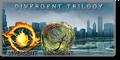 Thumbnail for version as of 23:49, September 17, 2013