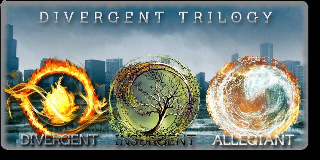 File:Trilogylast.png