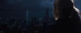 Divergent85