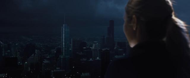 File:Divergent85.png