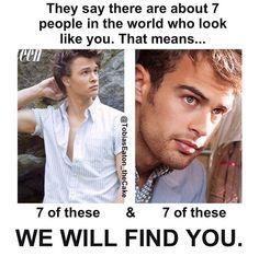 File:We will find u.jpg