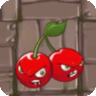 File:Cherry Bomb2.png