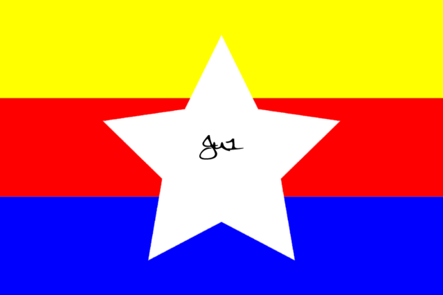 File:Victory S.I. Flag.png