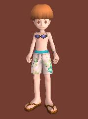 SummerSwimwearPrevM