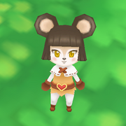 SweetMouse