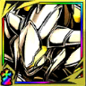 140-icon.png