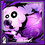 1765-icon.png