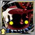 256-icon.png