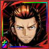 320-icon.png