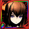 228-icon.png