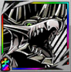 100px-047-icon