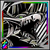 047-icon.png