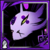 693-icon.png