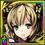 1425-icon