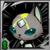 50px-083-icon