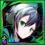 1111-icon