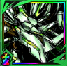 138-icon.png