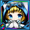 540-icon.png