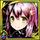 545-icon