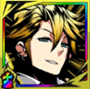 278-icon.png
