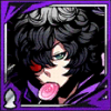 106-icon.png