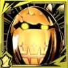 197-icon.png